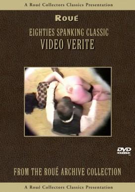 Video Verite