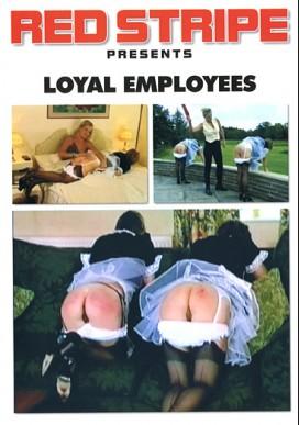 Loyal Employees