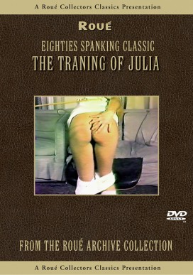 The Training Of Julia
