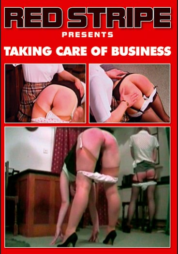 Taking Care Of Business