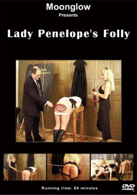 Lady Penelope's Folly