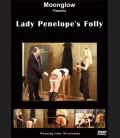 Lady Penelope's Folly
