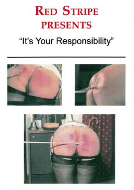 It's You Responsibility