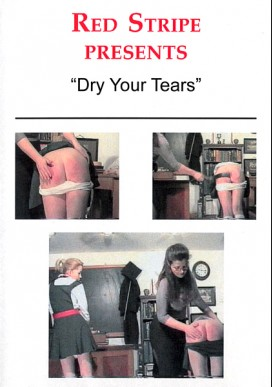 Dry Your Tears
