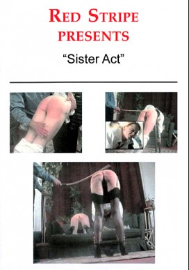 Sister Act 1