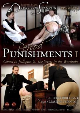 Period Punishments 1