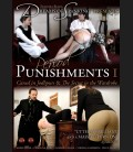 Period Punishments 1