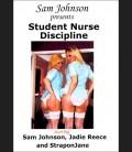 Student Nurse Discipline