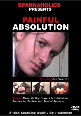 Painful Absolution