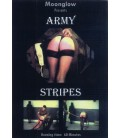 Army Stripes