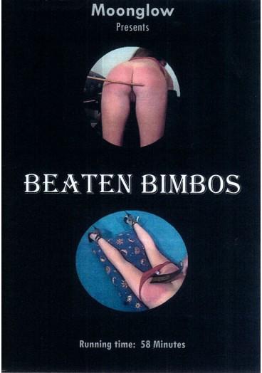 Beaten Bimbos
