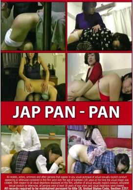 Jap Pan Pan