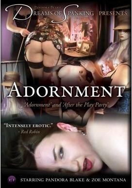 Adornment