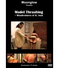 Model Thrashings