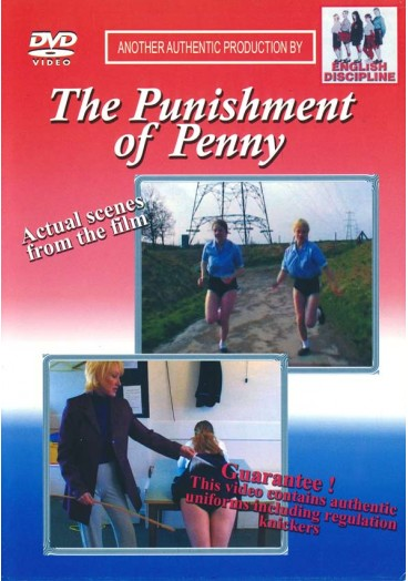 The Punishment of Penny