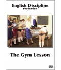 The Gym Lesson