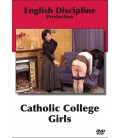 Catholics College Girls