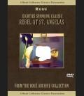 Rebel At St.Angelas