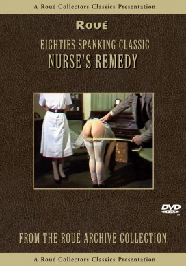 Nurse`s Remedy