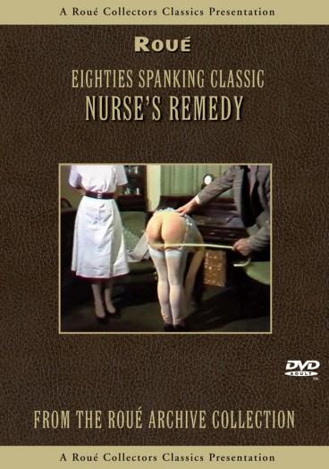Nurse`s Remedy