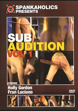 Sub Audition Vol.1