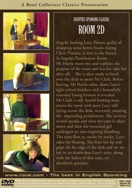Room 2D
