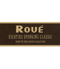 Roué Classic