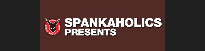 Spankaholics