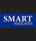 Smart Associates