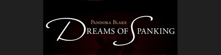 Dreams of Spanking