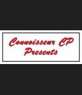 Connoisseur CP