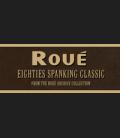 Roué Classics