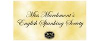 Miss Marchmont's