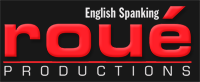 Roué Productions
