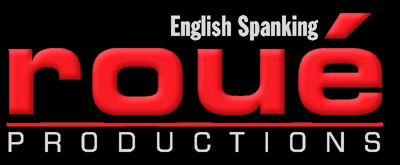 Roué Productions